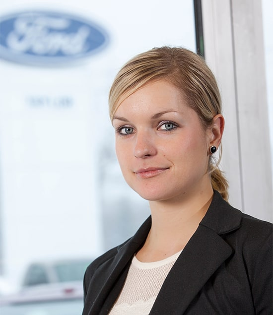 Eliska Ovesna : Accounting